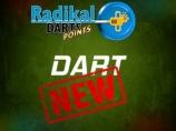 Image des nouvelles NEW VIRTUAL DART DARTPEDO