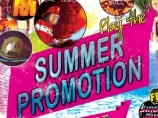 Image des nouvelles SUMMER PROMOTION: DOUBLE YOUR RADIKAL POINTS
