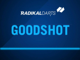 Image des nouvelles YOUR SPORTS NEW GOODSHOT FOR YOUR RADIKALDARTS