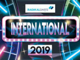Image des nouvelles INTERNATIONAL TOURNAMENT RADIKALDARTS 2019